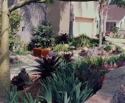 Backyard Design San Diego by Portfolio