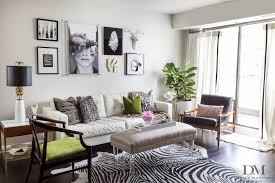 eclectic decorating lovely eclectic decorating ideas for living rooms living room ideas