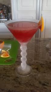 best 25 blood orange martini ideas that you will like on