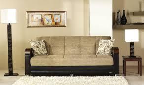 luna bed cado modern furniture luna sofa bed fulya brown 4 jpg