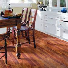 best 25 discount laminate flooring ideas on discount