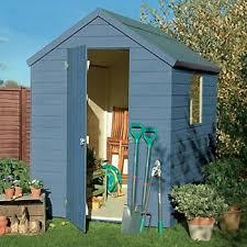 Is Exterior Paint Waterproof - exterior paint buying guide help u0026 ideas diy at b u0026q