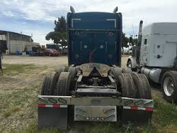 2012 kenworth w900 for sale 2002 kenworth w900 sleeper cat c16 for sale