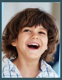 toddler boy haircuts long hair consistentwith simplicity braid salon