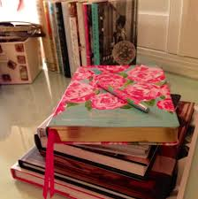 Lilly Pulitzer Furniture by A Touch Of Southern Grace The Lilly Pulitzer Agenda