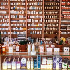 the best shops in the u s into the gloss