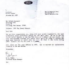 Reference Letter York auto repair and restoration prestigious cars