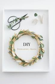 85 best furnishmyway wreaths images on pinterest about christmas