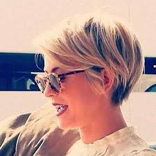 hair cuts 2015 22 hottest short hairstyles for women 2018 trendy short haircuts