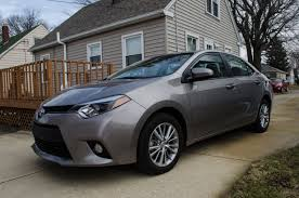 2007 Toyota Corolla Le Reviews How Many Miles Can A Toyota Corolla Last U2013 Image Gallery