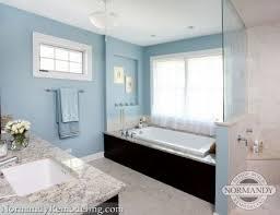 Spa Inspired Bathroom - free seminar u2013 a new kind of bathroom the at home spa experience