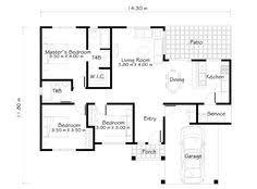 economy house plans economy house floor plans house plans