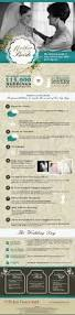 how much should you give for a wedding 86 best wedding infographics images on pinterest infographics