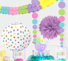 decorations for baby shower baby shower decorations decoration ideas baby shower decor
