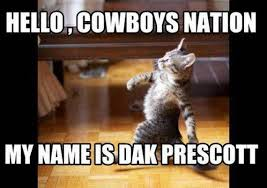 Dallas Cowboys Memes - the best cowboys packers memes so far fort worth star telegram