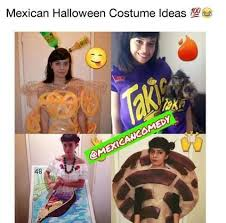 Mexican Halloween Costumes 25 Loteria Images Clever Costumes Halloween