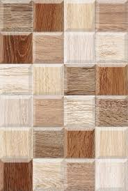 buy asian granito amazon wood decor wall tiles features price