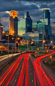 Minnesota cheap places to travel images 19 most beautiful places to visit in minnesota page 4 of 19 jpg