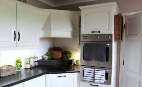 simple white wood cabinet paint color ideas for classic