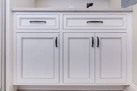 pictures of kitchen cabinet door styles cabinet door styles for 2020 walker woodworking