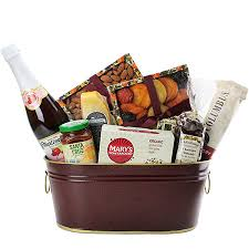 dried fruit gifts dried fruit gift baskets
