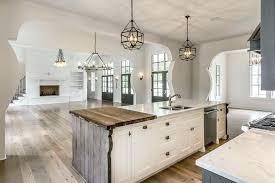 white kitchen island with top butcher block top kitchen island s antique white kitchen island with