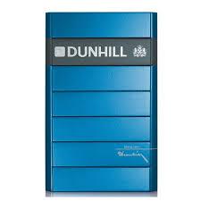 bureau de tabac en ligne dunhill pas cher cigarettes pas cher bureau de tabac en ligne