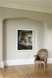 Interior Wall Colours 214 Best Farrow U0026 Ball Spaces Images On Pinterest Paint Colours