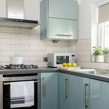 rose gold appliances kitchen appliances blue kitchen appliances popular kitchen