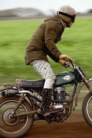 classic motocross bikes 100 best vintage enduro images on pinterest vintage motocross