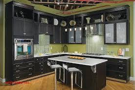 auchan meuble cuisine auchan meuble cuisine pour idees de deco de cuisine unique meubles