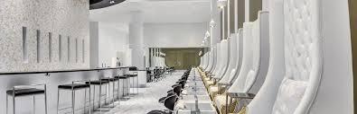 about us cachet nail boutique luxury nail salon