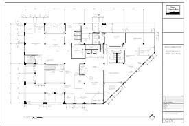 dimensioned floor plan dimensioned floor plans 1 a2 01 alisonkillion