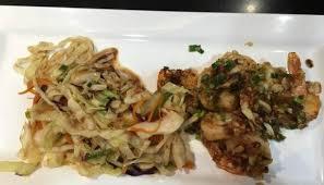 cuisiner au teppanyaki teppanyaki cuisine terminal 21 แห งท กร งเทพมหานคร foody co th