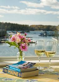 Aspen Bed And Breakfast Best 25 Maine Bed And Breakfast Ideas On Pinterest Hotels Bar