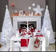 new christmas tree decorating ideas youtube brilliant interior
