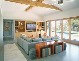 livingroom arrangements concealed living room seating arrangements living room seating