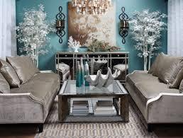 Z Gallerie Living Room Ideas Best Ideas Of Z Gallerie Living Room With Unique Z Gallerie Living