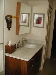Bathroom Vanity With Offset Sink Do Offset Sinks Make You Crazy