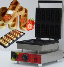 Cheap Toasters For Sale Popular Professional Toasters Buy Cheap Professional Toasters Lots