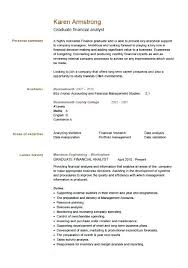 sample of a good resume format good resume examples for college