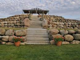 outdoor wedding venues mn minnesota outdoor wedding venue near bemidji grand forks