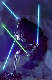 165 best general grievous images on pinterest starwars clone