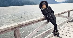 ugg womens emerson boots chestnut 3 reasons you need ugg boots to survive this winter globe shoes