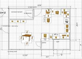 g shaped kitchen layout ideas g shaped kitchen layout and open floor plan with dining space also
