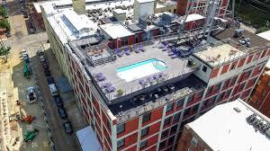 1 bedroom apartments near vcu virginia commonwealth university vcu housing uloop