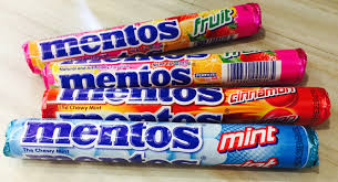 after 8 mints where to buy rite aid mentos mints only 25 each after plenti points no