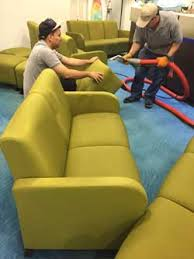 Upholstery Cleaning Nj Carpet Upholstery Steam Cleaning Steam Cleaning Service Nj Ny