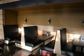 restaurant banquette seating pictures u2013 banquette design