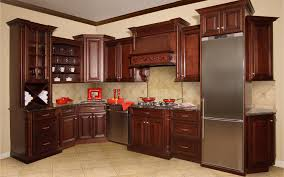 prefab kitchen cabinets elite merlot kitchen cabinetry sold at innovations cabinets